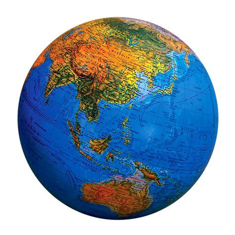 world globe l globe png transparent images png all