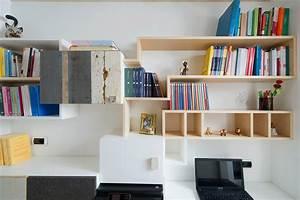 L U0026 39 Home Office  Mobili Di Design Per L U0026 39 Ufficio Per Il