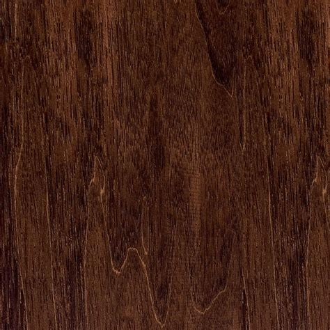 scraped solid hardwood flooring home legend take home sle hand scraped moroccan walnut solid hardwood flooring 5 in x 7