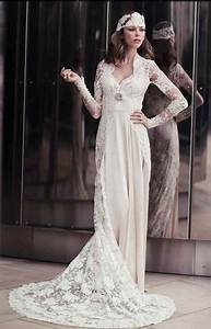 192039s wedding dress my future wedding d pinterest With 1920 style wedding dress