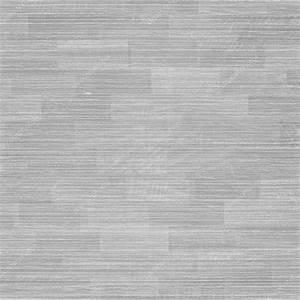 Parquet gris photographie kues c 65273821 for Texture parquet gris