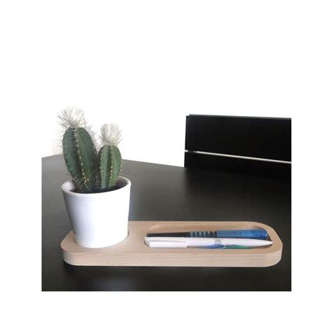 cadeau pour bureau cadeau publicitaire végétal offrez une plante de bureau
