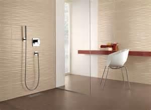 salle de bain beige recherche salle d eau et recherche