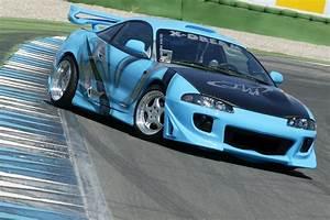 Coole Autos Bilder : coole tanzvideos seite 1 deine automeile im netz ~ Watch28wear.com Haus und Dekorationen