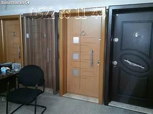 Porte Blindée Maison : porte blind e casablanca ~ Premium-room.com Idées de Décoration