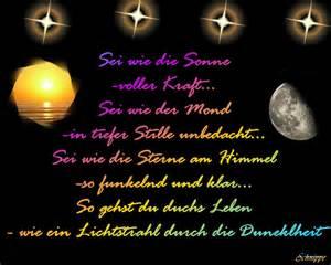 sprüche kurz status sprche whatsapp kurz lustig holidays oo