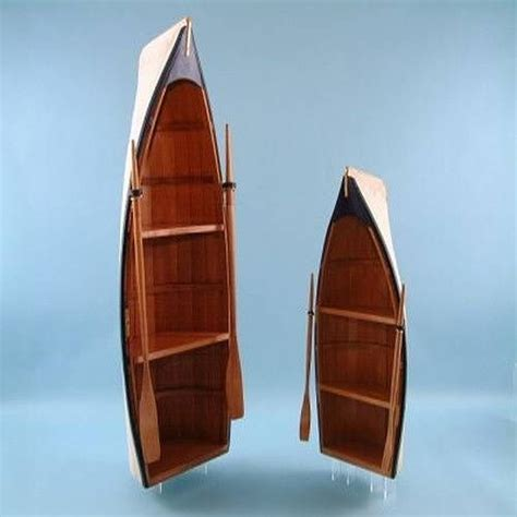 Childrens Boat Shelf by Boat Bookshelf Plans 28 Images Boat Shaped Bookcase
