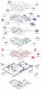 Ecosistema Urbano  Spielraum  Der Andere Park  Game Pieces