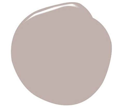 fiore interiors coastal color palate gray