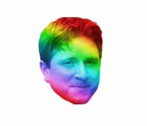Kappa emoji