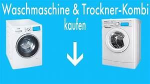 Waschmaschine Tumbler Kombi : samsung waschmaschine trockner kombi youtube ~ Michelbontemps.com Haus und Dekorationen