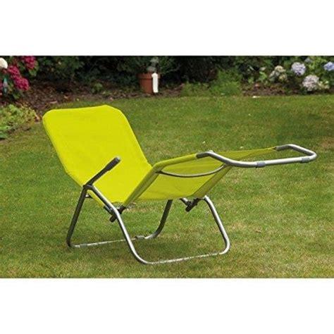 transat chaise longue jardin chaise longue basculante pliante transat jardin achat vente chaise longue chaise longue