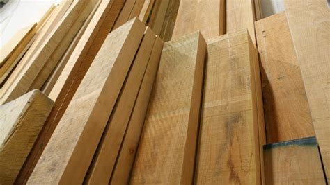 buy hardwood buying timber hardwoods are hard work the english woodworker