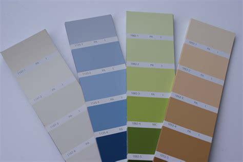 couleur reposante pour une chambre chambre feng shui créer une chambre feng shui pratique fr