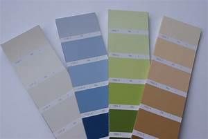 Peinture Chambre Adulte 2 Couleurs : chambre feng shui cr er une chambre feng shui ~ Zukunftsfamilie.com Idées de Décoration
