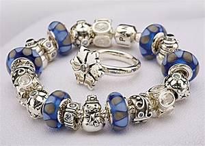bracelet pandora bijoux forum mode With robe fourreau combiné avec bracelet argent pour charms