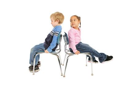 Behaviour Modification Of A Child by Behavior Modification Children Therapy Adults Used