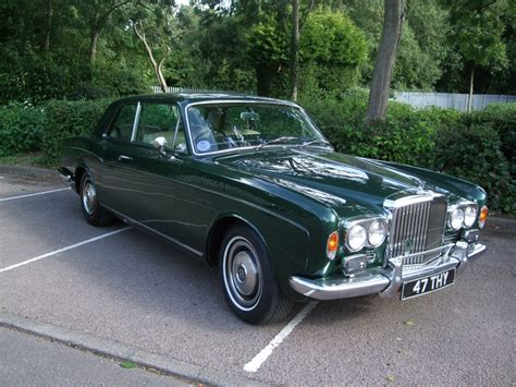 bentley corniche coupe bentley corniche pictures photos information of