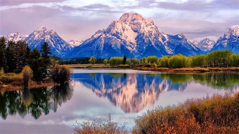 teton wyoming grand national park hd landscape nature wallpapers river snake mount resolution 1440 2560 wallpapers13