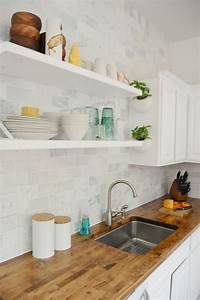 4, Reasons, Why, You, Need, A, Backsplash, In, Your, Kitchen