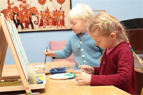 steps to learning preschool creative arts and crafts steps to learning preschool 849