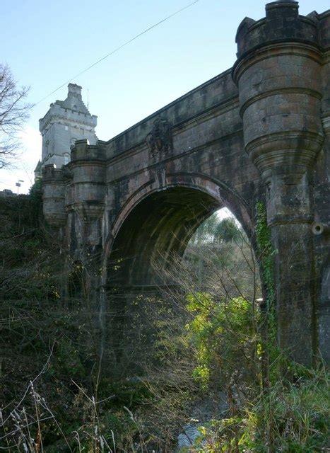 overtoun bridge  lairich rig cc  sa geograph
