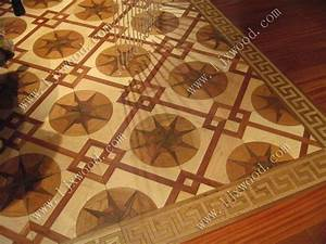 marquetry parquet flooring patterned parquet buy With parquet marqueterie
