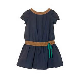 robe lilly bonpoint kidzcorner With affiche chambre bébé avec bon prix robe fleurie