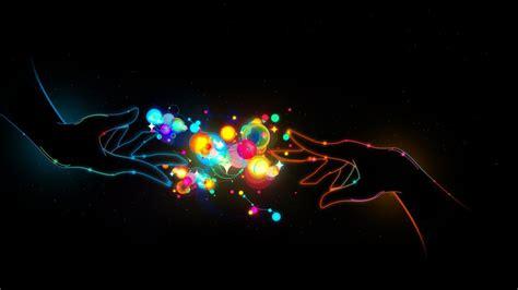 abstract hands hd desktop wallpaper instagram photo