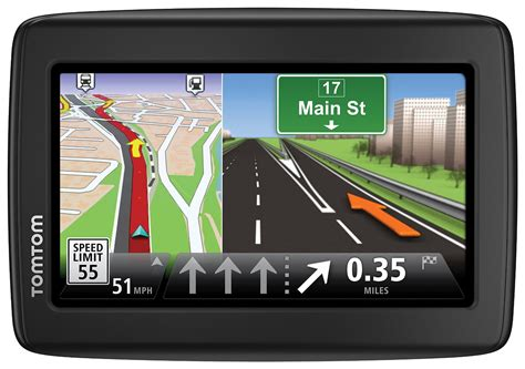 Top 10 Bestselling Automotive Gps