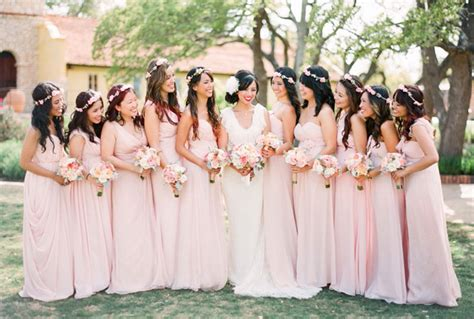 Bridesmaids-dresses8-taylor-lord-photography