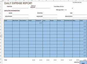 Equipment Repair Form Template How To Create An Expense Report Policy Free Template