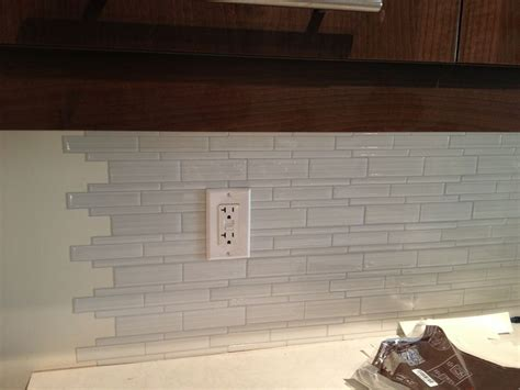 smart tiles rv backsplash home