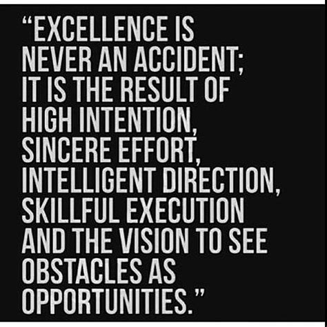 Positive Quotes For Work Image Quotes At Hippoquotescom