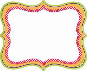 Free Borders For Word, Download Free Clip Art, Free Clip ...