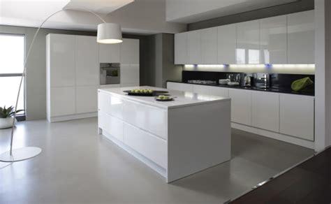 cuisine blanche laquee résultat de recherche d 39 images pour quot cuisine laquée blanc