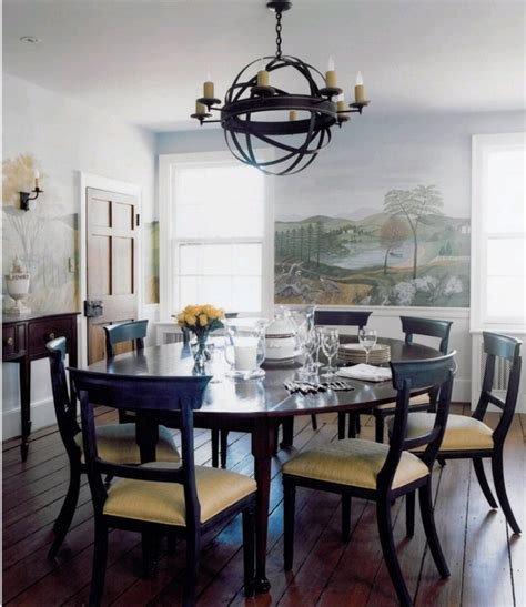 Dining Room Table Decor Ideas by The Most Dining Table Decor Ideas