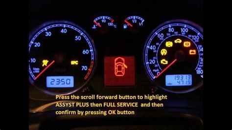 jeep patriot dash lights 2010 jeep patriot dash warning lights decoratingspecial