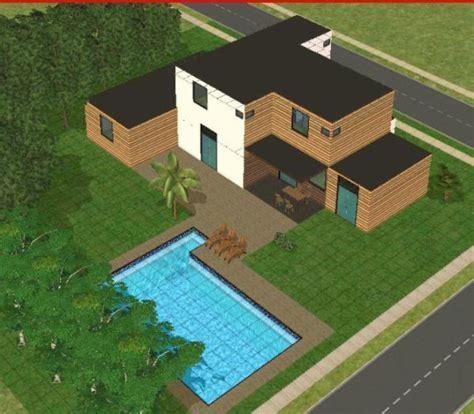 articles de maisondecosims tagg 233 s quot maison sims 2 quot maisons et deco pour sims 2 skyrock
