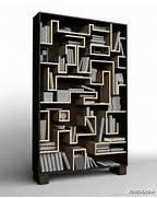 Unique Bookshelves Awesome Unique Book Shelves And Shelving Units Creative H