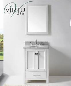 bathroom furniture stores glasgow best bathroom decoration With bathroom retailers glasgow