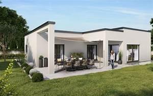 Haus Bausatz Bungalow : preise bungalow fertighaus die sch nsten einrichtungsideen ~ Whattoseeinmadrid.com Haus und Dekorationen