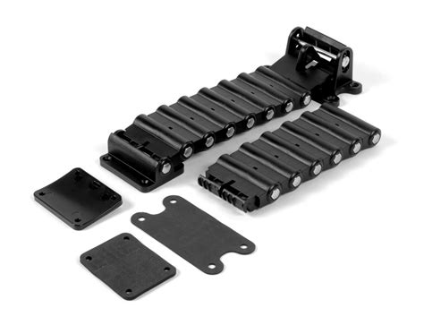 Black Camco Accessories And Parts