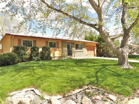 Bungalows Versus Ranch Homes  Monica Perez