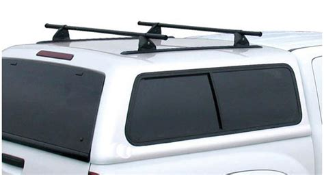 Yakima Roof Racks Flat Roof Snow Melt Systems Tin House Designs Shingling A Composite Insulated Panels Vents Types Honda Fit Rack Thule Carrier Automatic