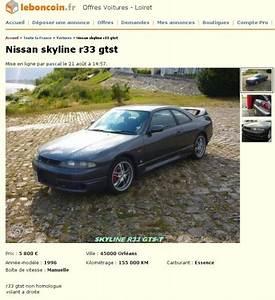 Acheter Voiture En Espagne : acheter un voiture occasion en espagne melody colter blog ~ Gottalentnigeria.com Avis de Voitures