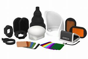 magmod wedding starter kit magnetmod With wedding photography starter kit