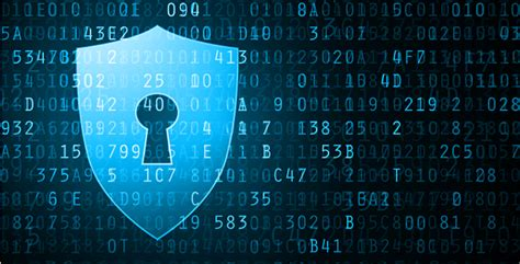 maintaining costs  maintaining data privacy