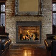 Find free HD wallpapers river city fireplace mobile713.cf high quality river city fireplace desktop wallpapers river city fireplace Widescreen river city fireplace High Resolution river city fireplace Desktop Fullscreen river city fireplace