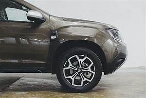 Dacia Duster Bremsen : dacia duster ii dci 110 4x4 2018 alltagstest preis ~ Kayakingforconservation.com Haus und Dekorationen